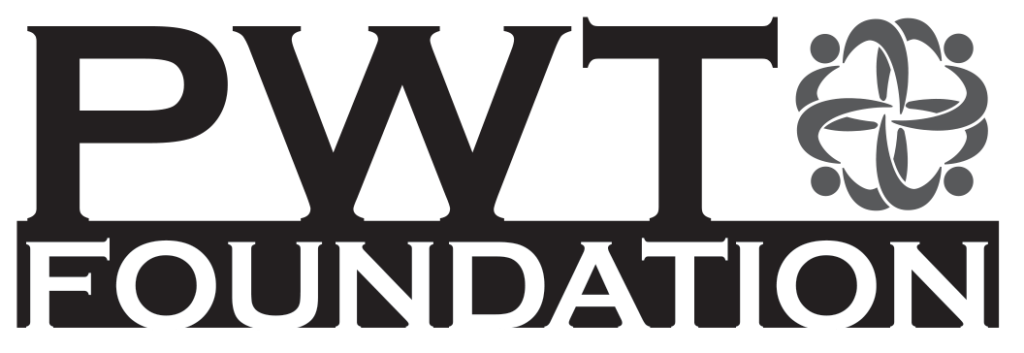 Logo Pwt Foundation